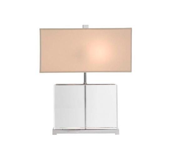 Eich-lamp-105564-1