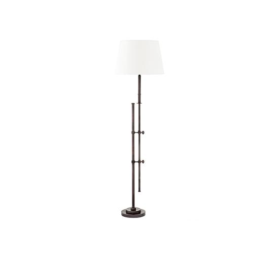 Eich-lamp-108348-1