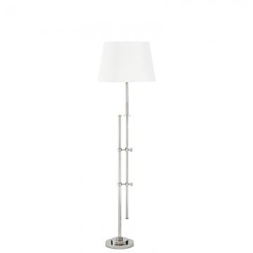 Eich-lamp-108349-2