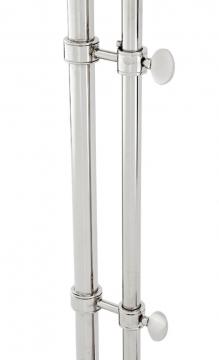 Eich-lamp-108349-3