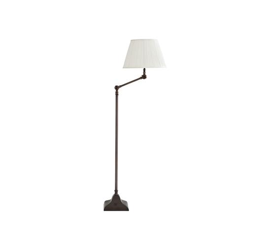Eich-lamp-108082-1