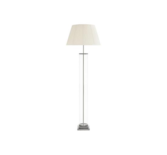 Eich-lamp-108483-1