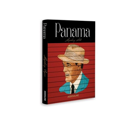 Panama leg hats 1