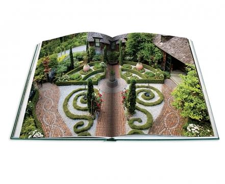 Hamptons gardens 5
