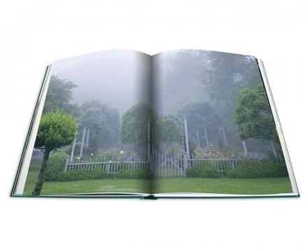 Hamptons gardens 6