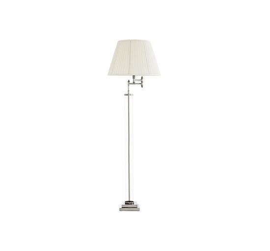 Eich-lamp-108489-1