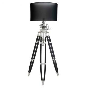 Eich-lamp-105169-2