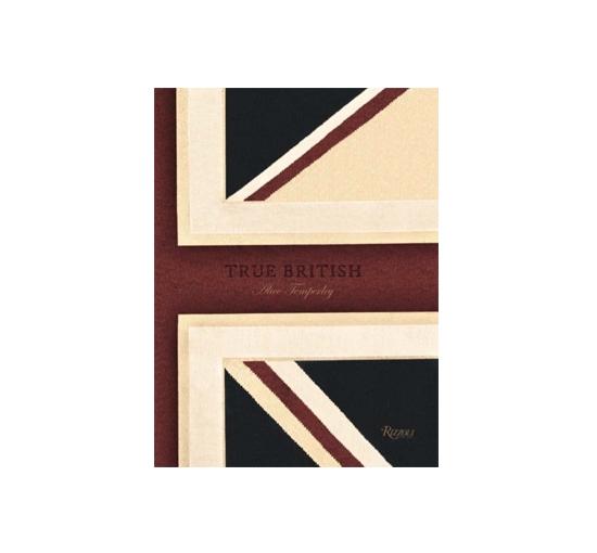 True british 1