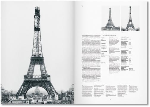 Eiffel 5