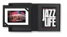 Jazzlife 43