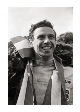F1 world champ 4