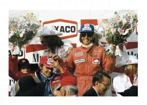 F1 world champ 5