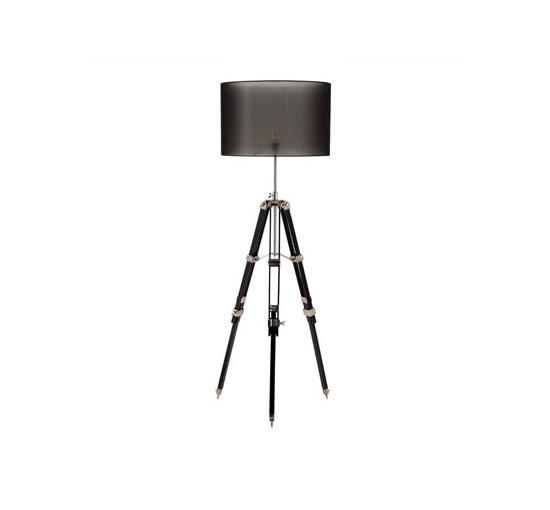 Eich-lamp-104018-1