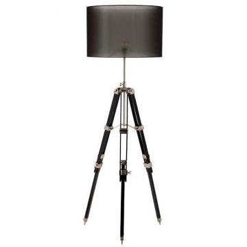 Eich-lamp-104018-2