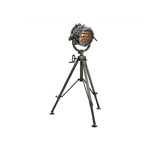 Eich-lamp-108556-
