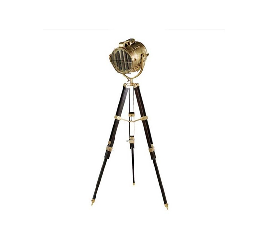 Eich-lamp-104424-1