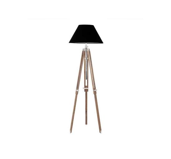 Eich-lamp-103271-1