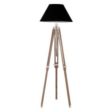 Eich-lamp-103271-2