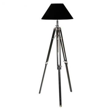 Eich-lamp-103274-2
