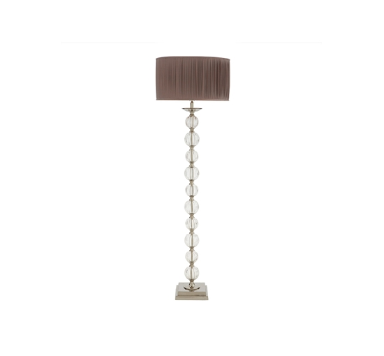 Eich-lamp-107150-1