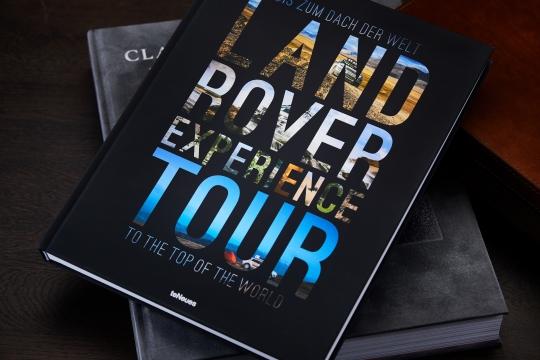 2019-01-04 books dark 39