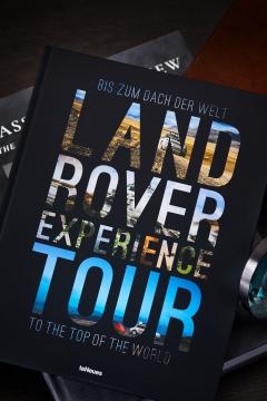 2019-01-04 books dark 40