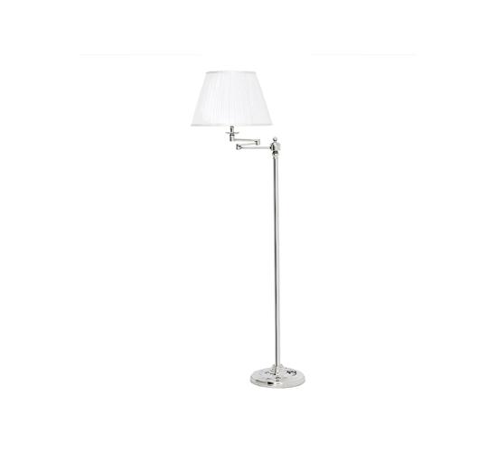Eich-lamp-107570-1