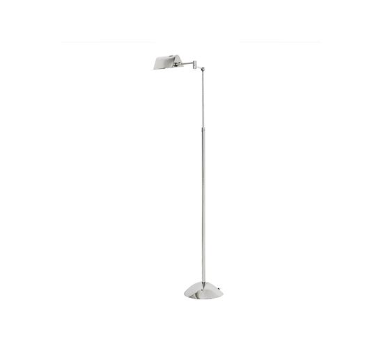 Eich-lamp-107568-1