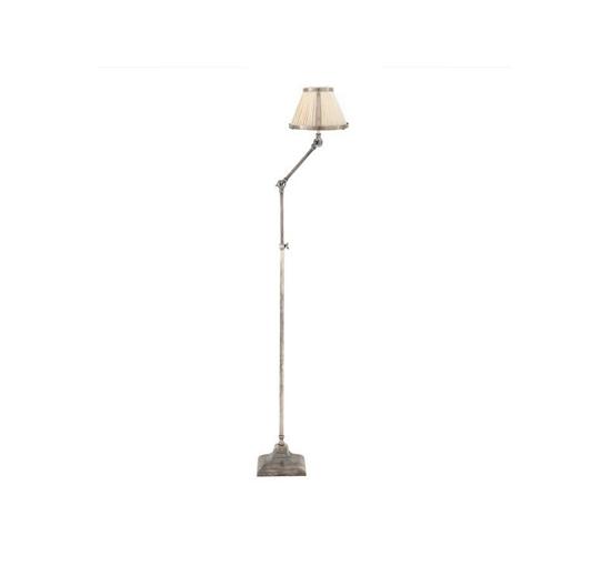 Eich-lamp-106622-1