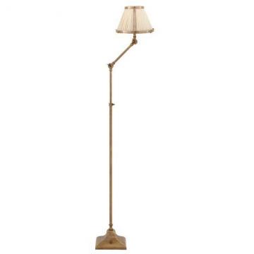 Eich-lamp-106624-2