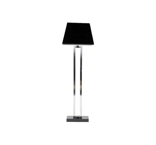 Eich-lamp-103114-1