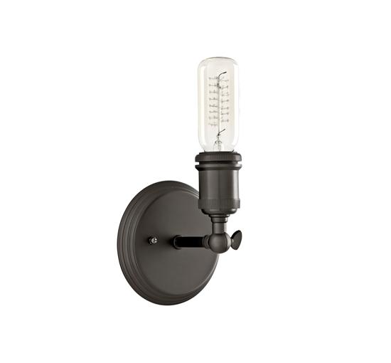 Eich-lamp-109099-1