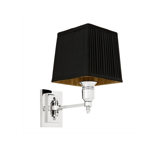 Eich-lamp-108934-1