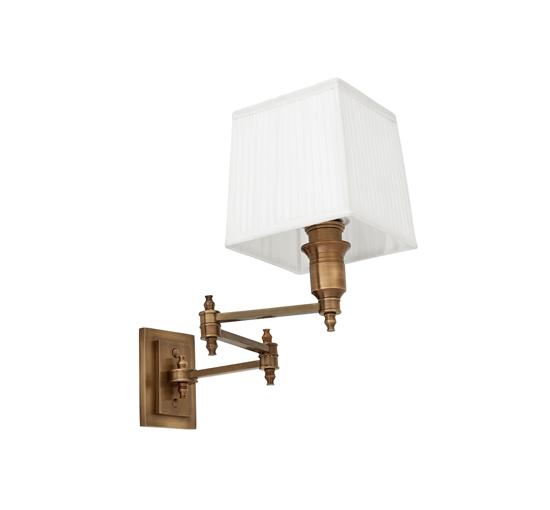 Eich-lamp-108931-1