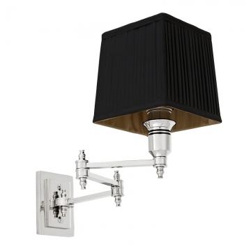 Eich-lamp-108932-2