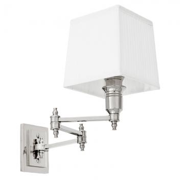Eich-lamp-108632-2
