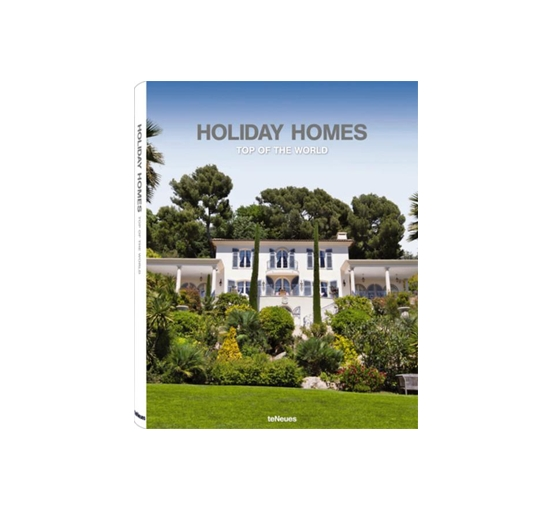 Holiday homes 1