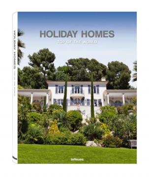 Holiday homes 2