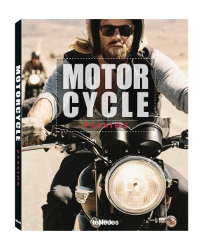 Motorcycle passion 2