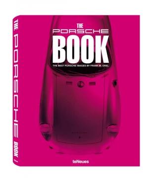 The porsche book 2