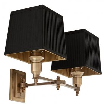 Eich-lamp-108635-2