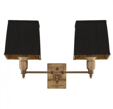 Eich-lamp-108635-3