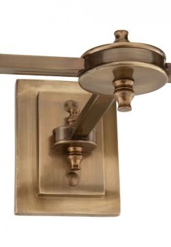 Eich-lamp-108635-4