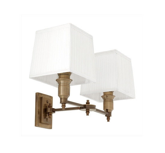 Eich-lamp-108935-1