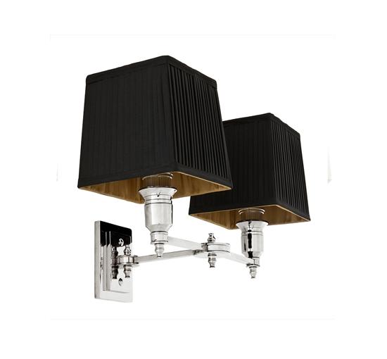 Eich-lamp-108936-1