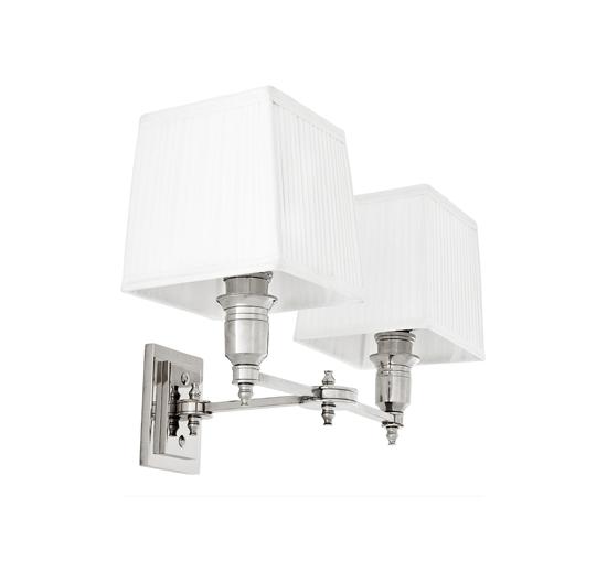 Eich-lamp-108636-1