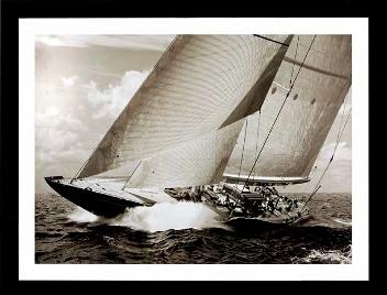Goc-j-class-yachts-2