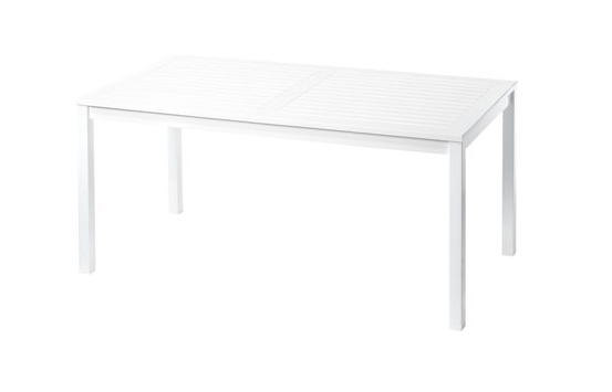 Rosenborg table vit 2
