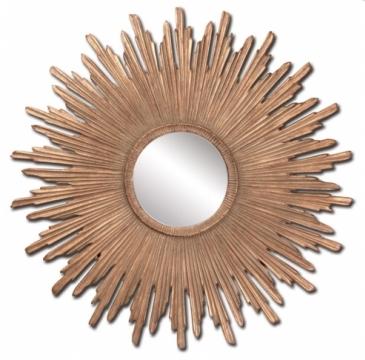 Solspegel