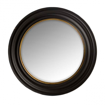 Eich-mirror-105922-l-2